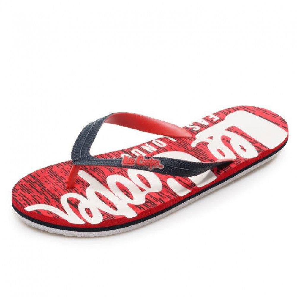 LC-211-01 Red