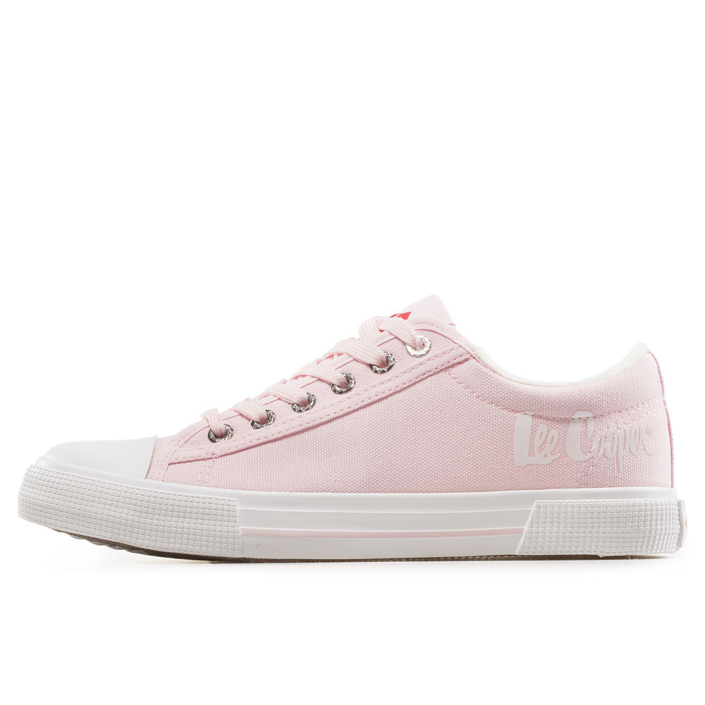 LC-211-12 Pink