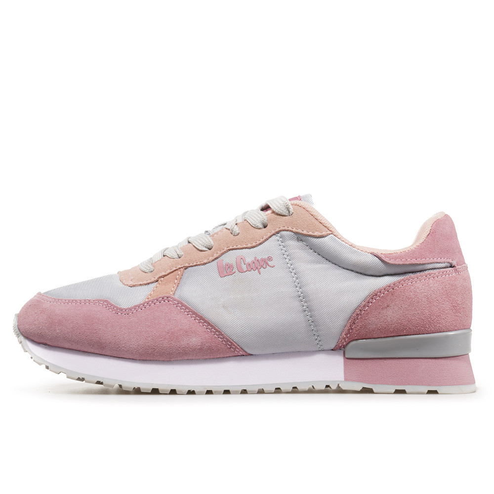 LC-211-23 Grey/pink