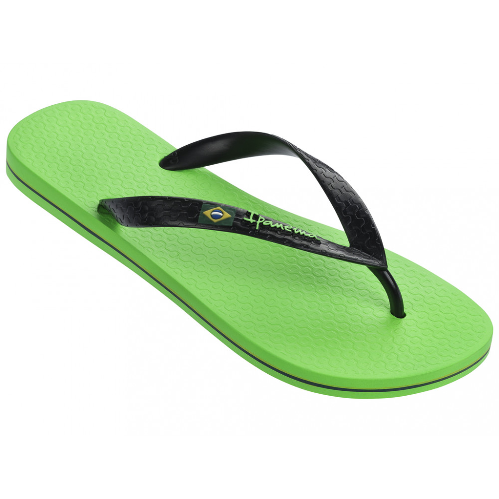 Ipanema 80415/21577 Green