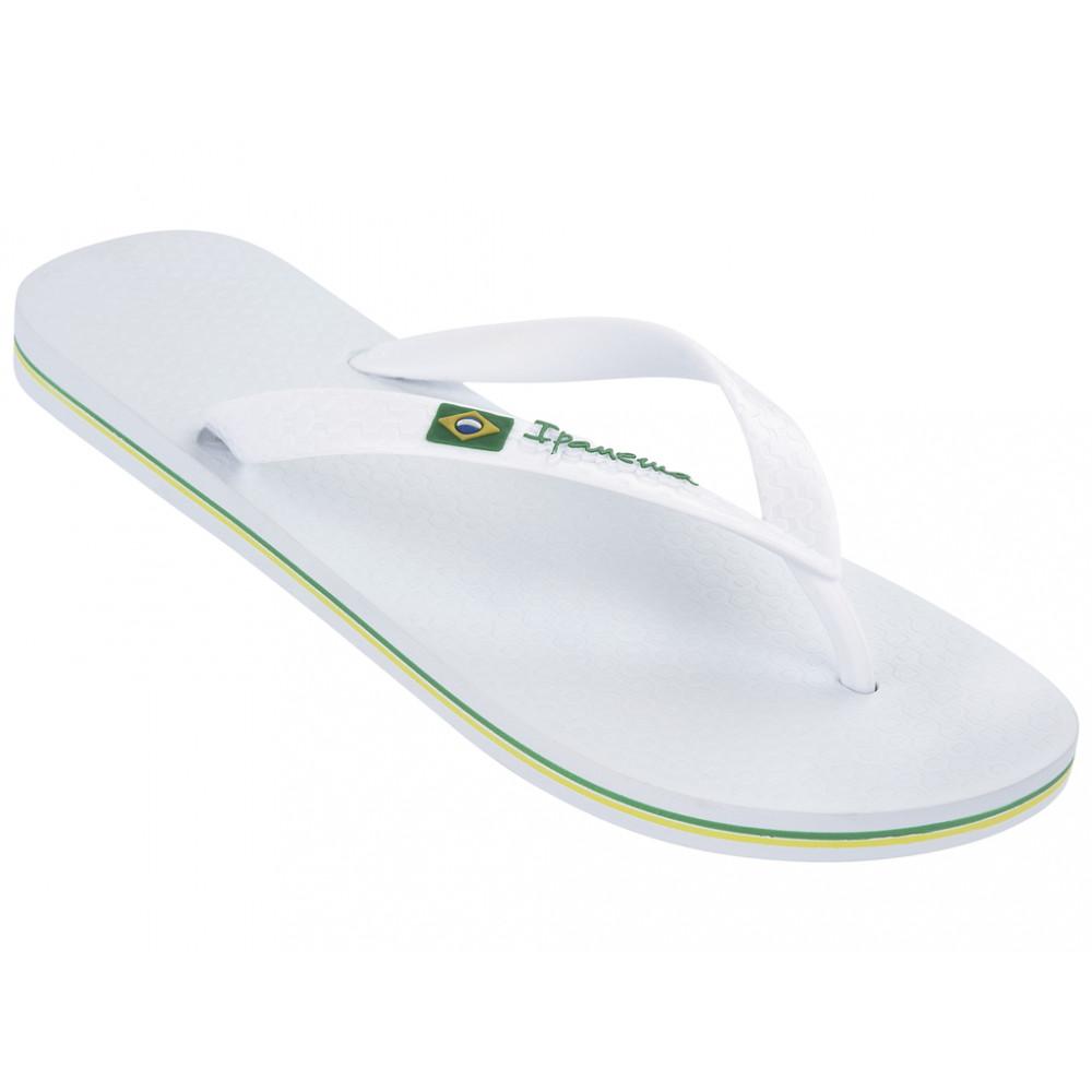 Ipanema 80415/22277 White