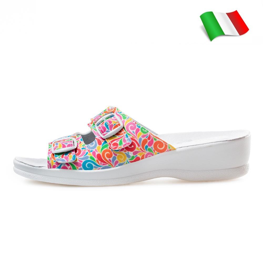 Le Soft 816032 Multicolor