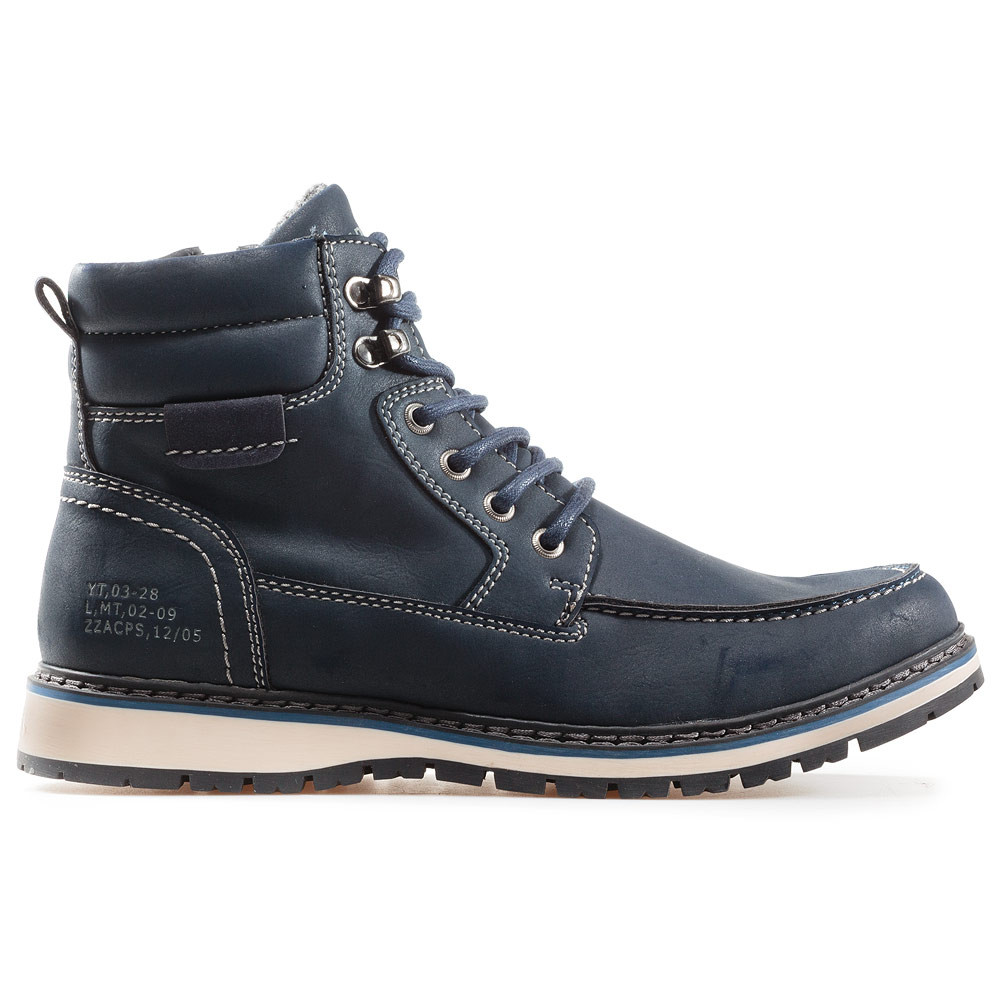 Bulldozer 82067 Navy