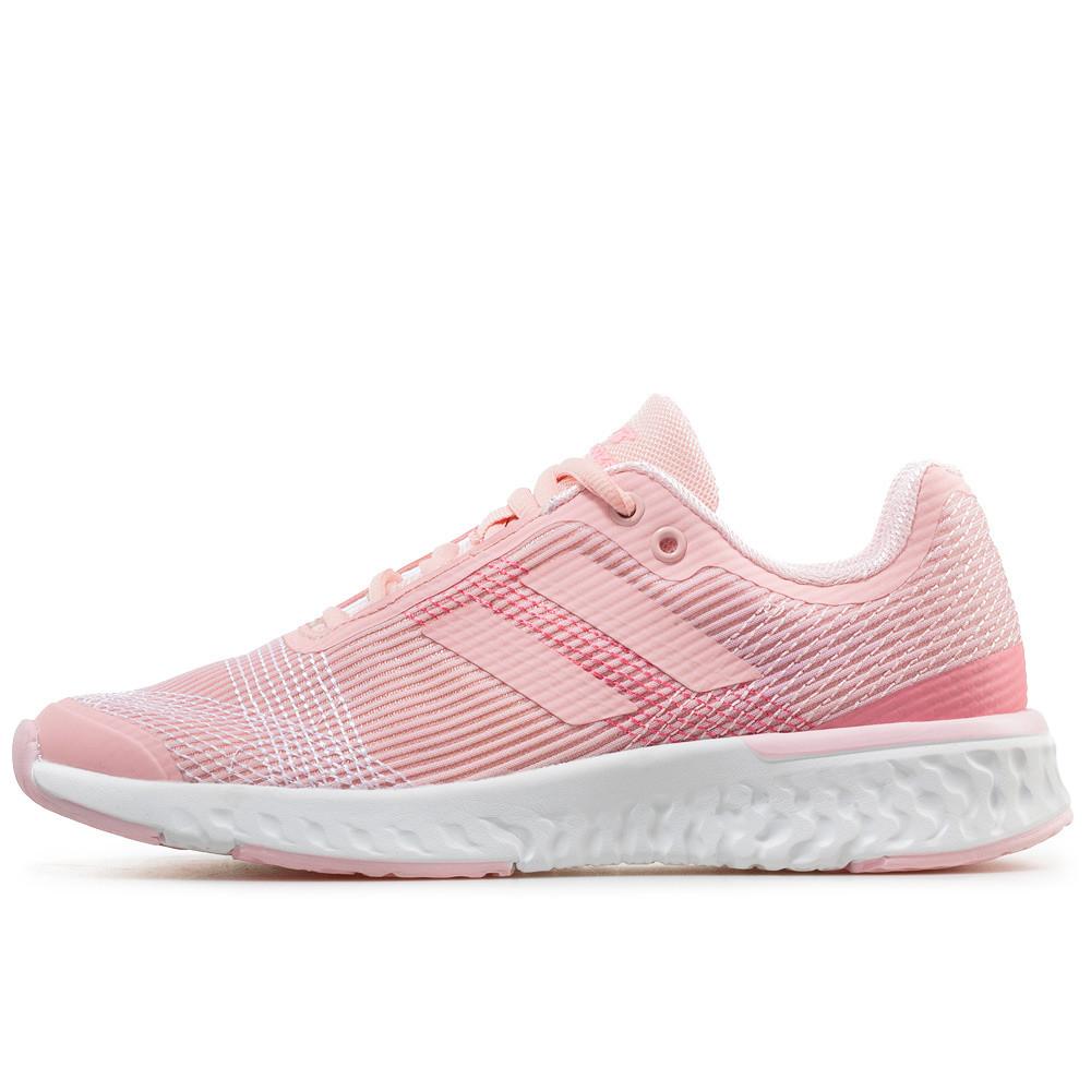 Bulldozer 91039 Pink