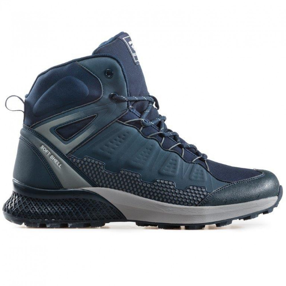 Bulldozer 92036 Navy