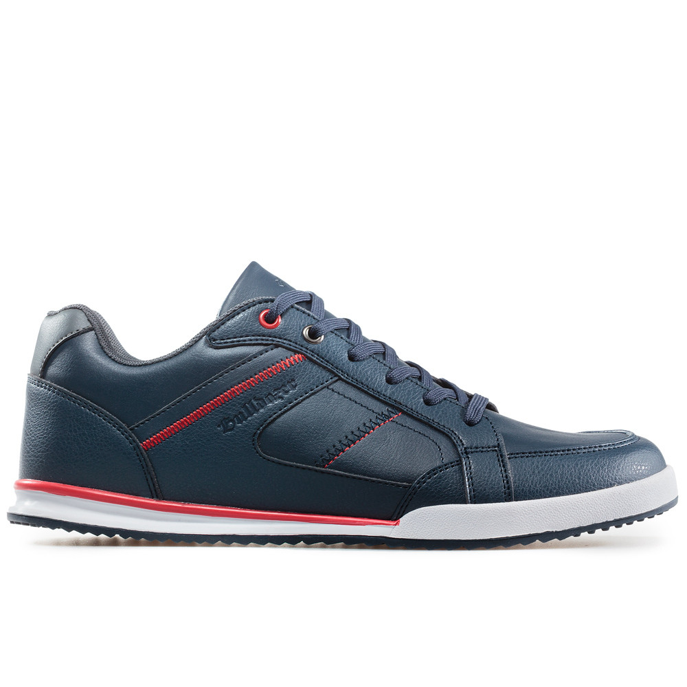 Bulldozer 92080 Navy