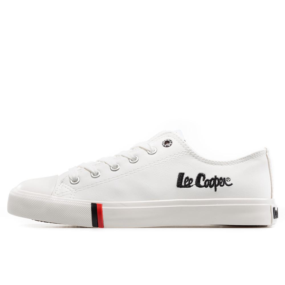 LCJ-20-30-061 White