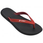 Rider 10594/02746 Black/Red