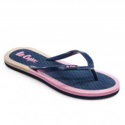 LC-211-03 Navy/pink