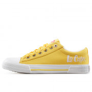 LC-211-12 Yellow