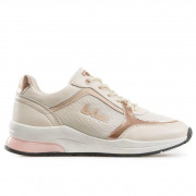 LC-211-18 White/pink
