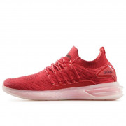 LC-211-20 Red