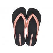 Ipanema 26267/20805 Black/pink