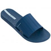Ipanema 26307/20729 Blue