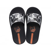 Ipanema 26325/21020 Black/grey