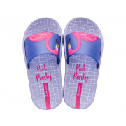Ipanema 26325/22898 Violet/blue