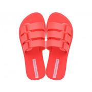 Ipanema KIDS 26520/21310 Pink/neon pink