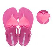 Ipanema KIDS 26563/22158 Pink