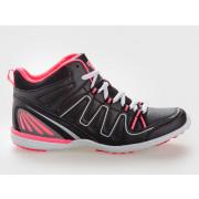 Sport 52003 Black/coral 36/41