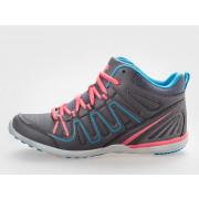Sport 52003 Grey 36/41