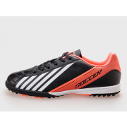 Bulldozer 63000 Black/coral red 41/46
