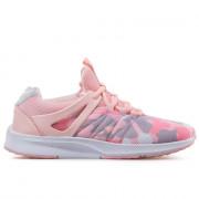 Bulldozer 81027 Rose Pink