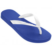 Ipanema 81502/22569 Blue/White