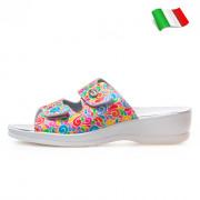 Le Soft 816022 Multicolor