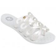 Zaxy 81757/90115 White