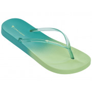 CopaCabana 82106/20770 Green