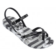 Ipanema 82291/21869 Grey/Black