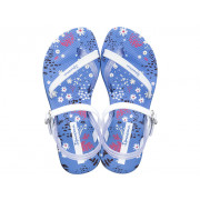 Ipanema 82522/20247 Blue/white