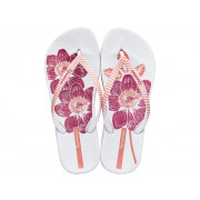 Ipanema 82525/20746 White