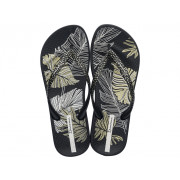 Ipanema 82525/21555 Black