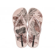 Ipanema 82525/24729 Pink/rose