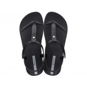 Ipanema 82626/20766 Black