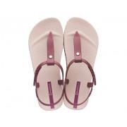 Ipanema 82626/24752 Pink/burgundy