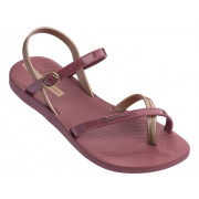 Ipanema 82682/24749 Red/rose