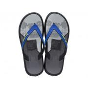 Rider 82734/24417 Black/blue/grey