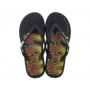 Rider 82808/20566 Black/Yellow