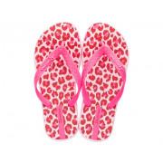 Ipanema KIDS 82883/24780 Pink/neon pink