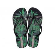 Ipanema 83085/21675 Black/green