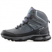Bulldozer 92038 Grey/black