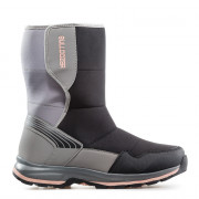 Bulldozer 92054 Black/grey
