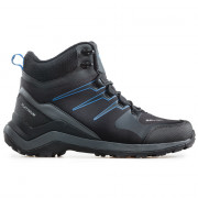 Bulldozer 92056 Black/blue
