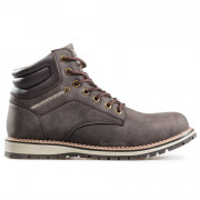 Bulldozer 92070 Brown