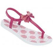 Ipanema 81494/20755 B White/pink