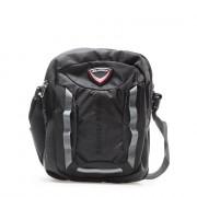 BAG-162-06 Black