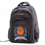 Bag 182-02 Black