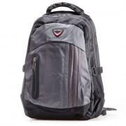 Bag 182-07 Black/Grey